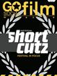 Shortcutz Amsterdam - Festival In Focus
