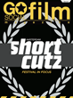 Shortcutz Amsterdam - Festival In Focus