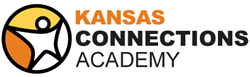 Kansas Connections Academy logo