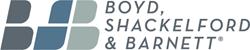 Boyd, Shackelford & Barnett Insurance