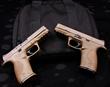 Custom Handguns
