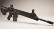 Trident-15 AR Style Rifle Model 2