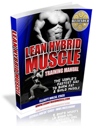 lean hybrid muscle pdf review
