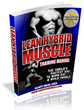 Lean Hybrid Muscle PDF Review | How To Build Muscle Mass – Vkool.com