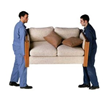 Los Angeles Movers Provide Packing Services for Bedrooms and Large...