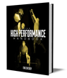 High Performance Handbook Review | Learn How To Improve Strength With...