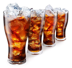 effects of soda review