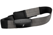 garmin premium soft strap, garmin soft strap, buy garmin premium soft strap, buy garmin soft strap, best price garmin premium soft strap, best price garmin soft strap