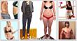 skinny fat solution pdf