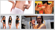skinny fat solution pdf review