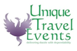 Travel Getaway Packages   Go Blue Ridge Travel