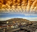 Vista of El Paso, Texas
