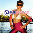 BabeShredder Launched to Promote Female Action Board Riding