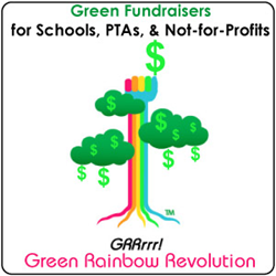 Image_Green_Rainbow_Revolution_School_PTA_NGO_fundraiser_program