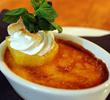 A Culinary Trend in Virginia's Shenandoah Valley - Metropolitan Chefs...