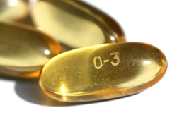 omega 3 supplement inflammation