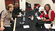 Business RadioX®'s Growth Matters Radio Spotlights High Road Craft Ice Cream