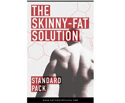 Skinny Fat Solution Review