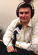 BusinessRadioX®'s Atlanta Technology Leaders Spotlights One...