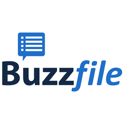 Buzzfile is a comprehensive business information database and LIST builder with detailed information on 18 million businesses and 18,000 industries across the U.S.