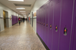 Scranton Products' New Duralife Lockers® Selected by School...