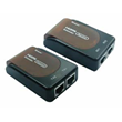 HDMI Extender(Cat.5E/6) 133ft/1080p, 200ft/1080i