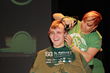 Boys Go Bald: Students at Cleveland's University School Shave the Way...