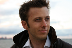 Matt Hanses