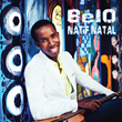 Natif Natal Album Cover