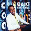 Natif Natal Album Cover