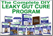Leaky Gut Cure Review Exposes Natural Way to Stop Gut Symptoms...