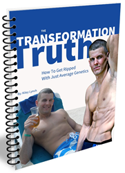 The Transformation Truth Can Assist Users In Their Body Transformation-abb2u.com