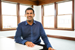 Software Visionary and Gainsight CEO Nick Mehta Joins Gild Board of Directors to Support Company's Rapid Growth