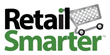Retail Smarter Helps Small Businesses Learn How to Market and Launch New Products