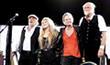 Fleetwood Mac Presale Tickets in Chicago, Boston, Newark, Dallas,...