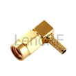 Wholesaler SMA RF Connectors From China Electrical Equipment Supplier...