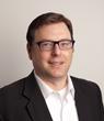Gary S. Miliefsky, CEO, SnoopWall