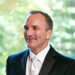Mark Laich, VP of Sales, SnoopWall