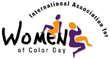 Women of Color Day, Outstanding Women of Color Awards