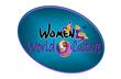 WomenWorldCulture social entrepreneurship