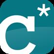 CGC_Logo