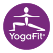 Announcing YogaFit's Four-Day Mind Body Fitness Conference in...