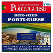 Bitesized Portuguese (Brazilian)