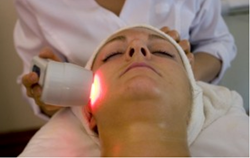 acne,acne scarring,skin conditions,laser treatments for acne,treating acne with laser,treating acne scarring with laser