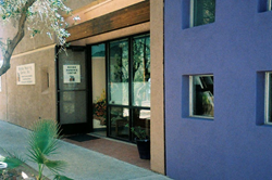 Adobe Hearing Center in Tucson AZ