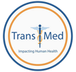 Helen DeVos Children's Hospital Chooses TransMed Systems to Support...