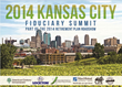 2014 Kansas City Fiduciary Summit - The Executive Summit for 401(k),...