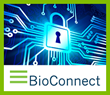 ENTERTECH SYSTEMS' BioConnect application is the sync between an access control system and Suprema readers.