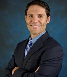 Business Consultant in Austin, Texas