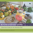 Nutrition Expert Offers Meal-Planning Guide; Dora Asare-Morrison...